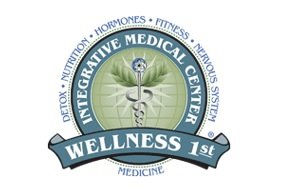 Wellness 1st hormone replacement