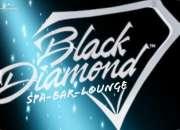 Ven a disfrutar con nuestras lindas chicas a black diamonds