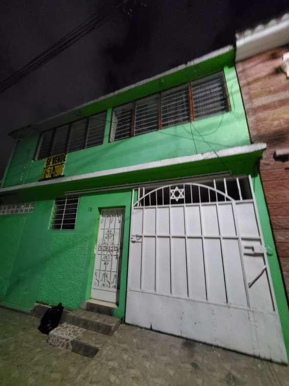 Ganga vendo vivienda en residencial jardines de cuscatlan