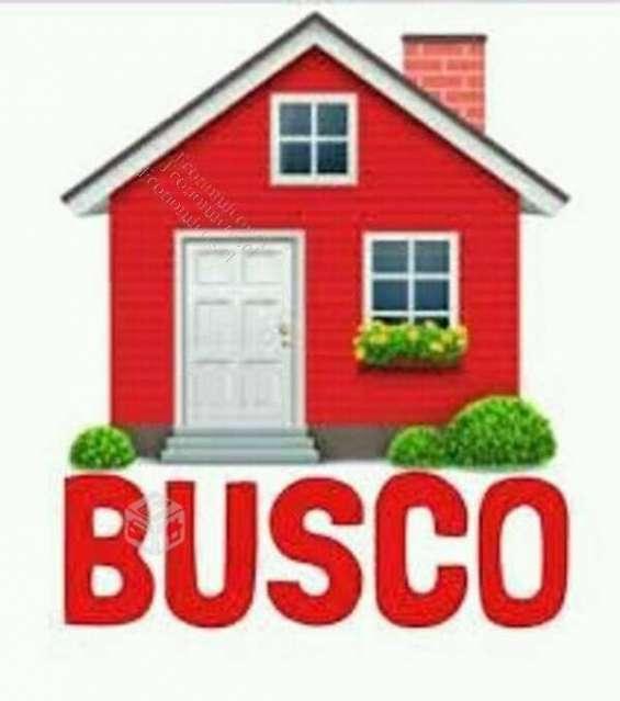 Compro casa para aplicar con el fondo social