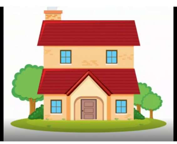 Busco casa en alquiler urgente $100 nuevo lourdes