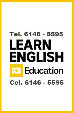 ¡inglés en casa! ¡adultos y niños grandes! profesor certificado.