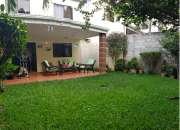 Venta casa Palo Alto – Excelente ubicación y vistas.
