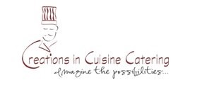 Bbq catering weddings creations in cuisine